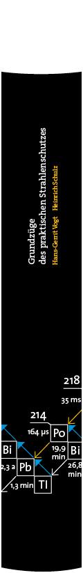 Erdgeschoss Grafik | Esther Gonstalla | Buchgestaltung | Wissenschaftsbuch