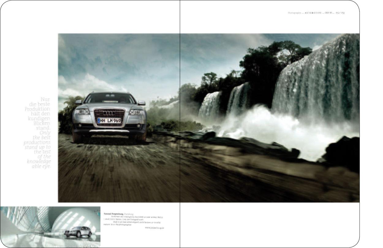 Erdgeschoss Grafik | Esther Gonstalla | Magazingestaltung | Designers Digest No. 101